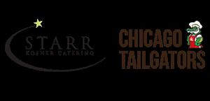 Tailgators-Starr-Logo